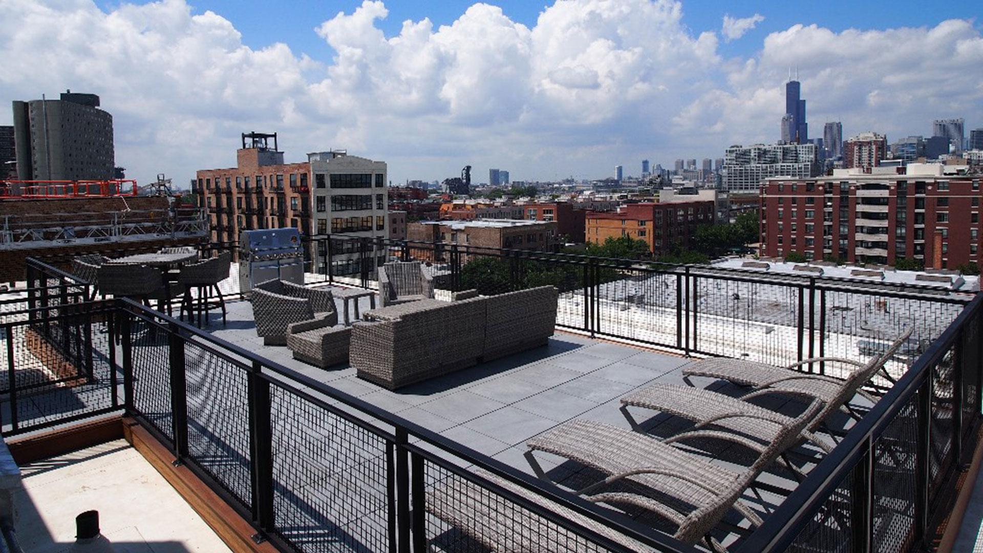 3LRE – 21st Street Lofts